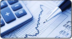 Finance & Accounting page