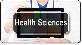 HEALTH-SCIENCE