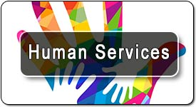human_services