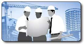 Architecture & Construction Image